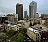 Downtown Winnipeg and the Exchange District, Manitoba, Canada - 20110530.jpg