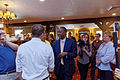 Dr. Ben Carson in New Hampshire on August 13th, 2015 by Michael Vadon 18.jpg