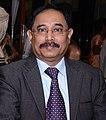 Dr Ilias Ali.jpg