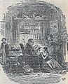 Dr Srong et sa jeune épouse (David Copperfield).jpeg