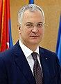 Dragan Sutanovac.jpg
