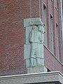 Dragers van het licht, Albert Termote, Emmasingel Eindhoven (1).jpg