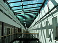 Dramatiska institutet budynek3.jpg