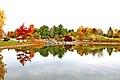 Draves Arboretum.jpg