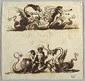 Drawing, Bythos and Aphros, ca. 1800 (CH 18108647).jpg