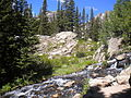 Dream Lake Trail (9449409513).jpg