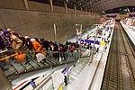 Drehscheibe Köln-Bonn Airport - Ankunft Flüchtlinge 27. September 2015-0038.jpg