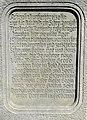 Dresden, Denkmal 1813 Schlacht bei Dresden 01 (cropped).JPG