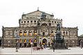 Dresden, Semperoper, 001.jpg