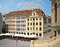 Dresden NM VII 2 01.jpg