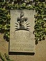 Dresden Nordfriedhof 056.JPG