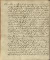 Dressel-Lebensbeschreibung-1773-1778-084.tif