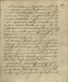 Dressel-Lebensbeschreibung-1773-1778-128.tif