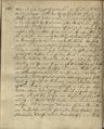 Dressel-Lebensbeschreibung-1773-1778-170.tif