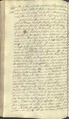 Dressel-Stadtchronik-1816-162.tif