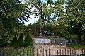 Drevernos kapinės.JPG