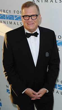 5f69d9249369 Drew Carey - Wikipedia