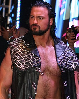 Drew Galloway March 2017.jpg