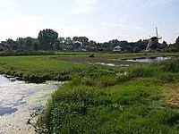 Driemond, Amsterdam, Netherlands - panoramio (1).jpg