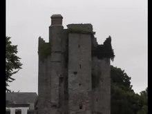 Dosiero: Drimnagh Castle.webm