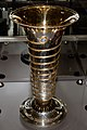 Drivers' World Championship trophy 2004 replica front2 2019 Michael Schumacher Private Collection.jpg