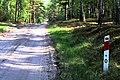 Droga w Polsce - panoramio.jpg