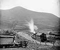 Drung Hill, Co. Kerry (5761855635).jpg