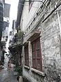 Duanzhou, Zhaoqing, Guangdong, China - panoramio (66).jpg