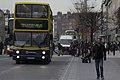 Dublin - Ireland (12570759724).jpg