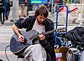 Dublin City street performer 8.jpg