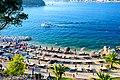 Dubrovnik (20883117609).jpg