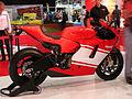 Ducati Desmocedici RR 1000 2010 (9609156683).jpg