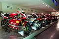 Ducati Museum (6079498269).jpg