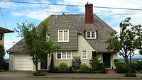 Ducey House street side - Portland Oregon.jpg