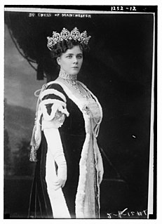Helena, Countess of Kintore American heiress (died 1971)