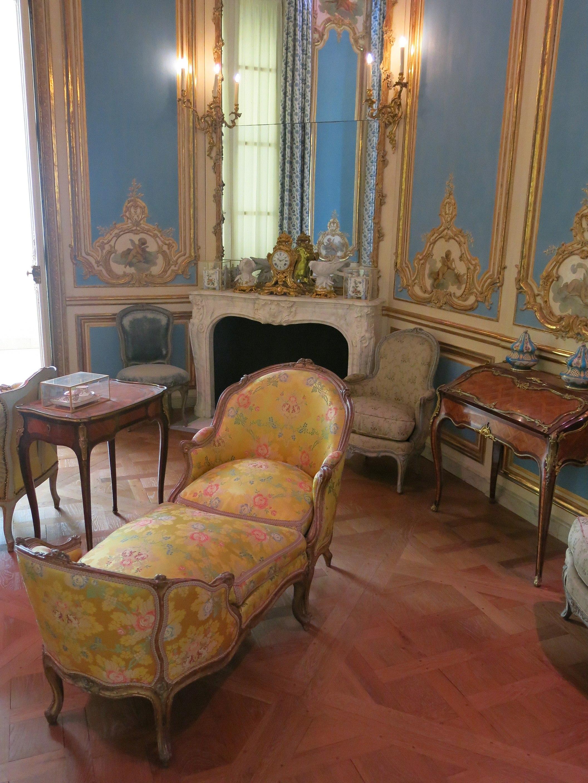 file duchesse bris e de l 39 h tel de vallemar dang louvre oa 6493 jpg wikipedia. Black Bedroom Furniture Sets. Home Design Ideas