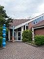 Duckdalben, WP Ahoi, Hamburg (P1080605).jpg