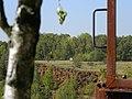 Dudelange, Luxembourg - panoramio (1).jpg