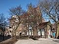 Dufaystraat, Dufayschool foto 2.jpg