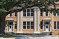 Dufrocq School.jpg