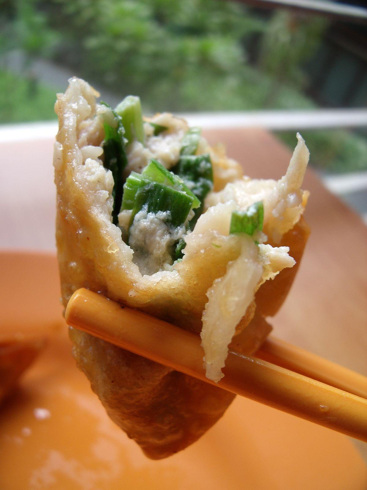 Dumpling - Wikipedia