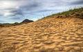 Dune (7597822322).jpg