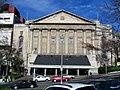 Dunedin Town Hall.jpg