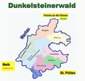 Dunkelsteinerwald grafik b.png