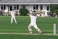 Dunmow CC v Brockley CC at Great Dunmow, Essex, England 7 (lighter render).jpg