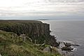 Dunnet Head 05.jpg