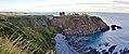 Dunnottar Castle (38584886262).jpg