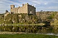 Dunvegan Castle - Does That Mean They Can Eat Meat Now - panoramio.jpg