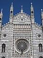 Duomo Monza 1.jpg