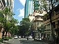 Duong Dongkhoi, q1 tphcmvn - panoramio.jpg